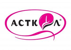 Astkol_logotype