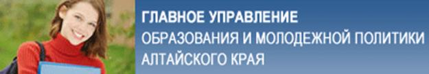 Novyy-risunok