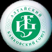 abs лого